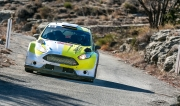 2018-01-28 Rally Monaco WRC 2018 - 5D3_8513