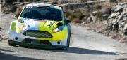 2018-01-28 Rally Monaco WRC 2018 - 5D3_8514