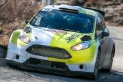 2018-01-28 Rally Monaco WRC 2018 - 5D3_8517