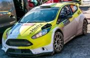 2018-01-28 Rally Monaco WRC 2018 - 5D3_8533