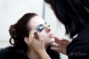EPISODE 1 - Les 4 Elements Maquillage - _D3_0257