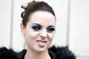 EPISODE 1 - Les 4 Elements Maquillage - _D3_0262