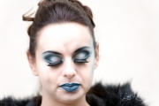 EPISODE 1 - Les 4 Elements Maquillage - _D3_0334