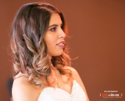 20180426 - UNEC Concours Coiffure - 0N0A3315